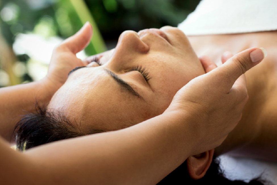 Mental Health Benefits Of Massages